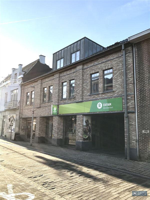 Foto 12 : Appartement te 1745 OPWIJK (België) - Prijs € 750