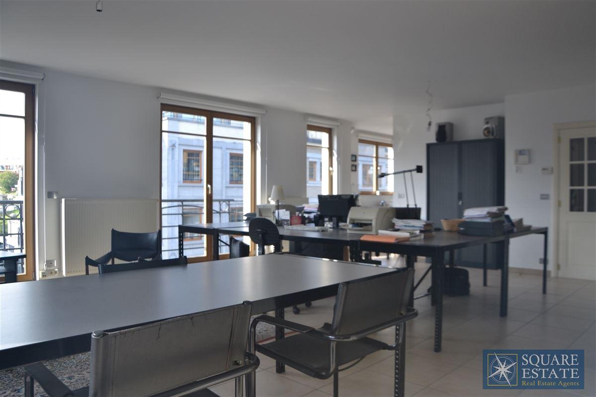 Foto 18 : Duplex/triplex te 1780 WEMMEL (België) - Prijs € 1.250