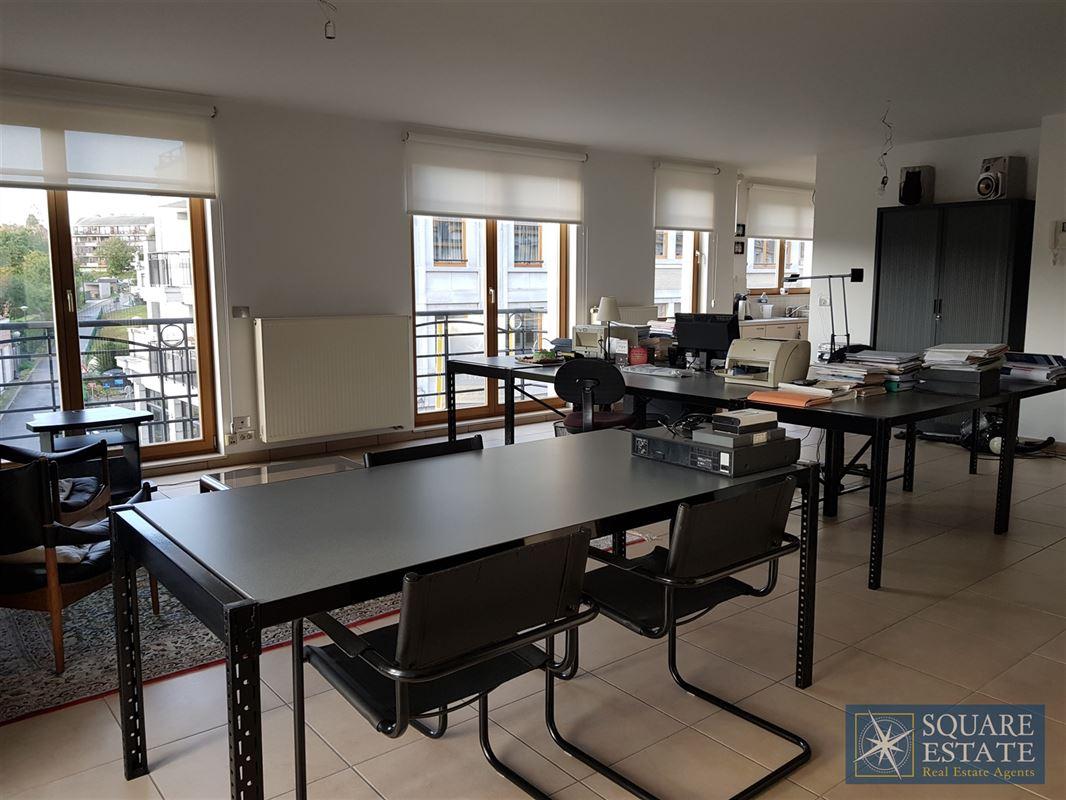 Foto 2 : Duplex/triplex te 1780 WEMMEL (België) - Prijs € 1.250