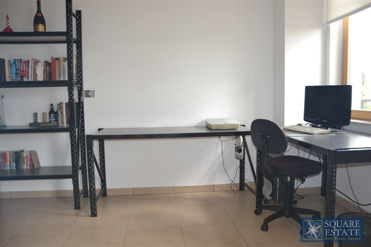 Foto 4 : Duplex/triplex te 1780 WEMMEL (België) - Prijs € 1.250