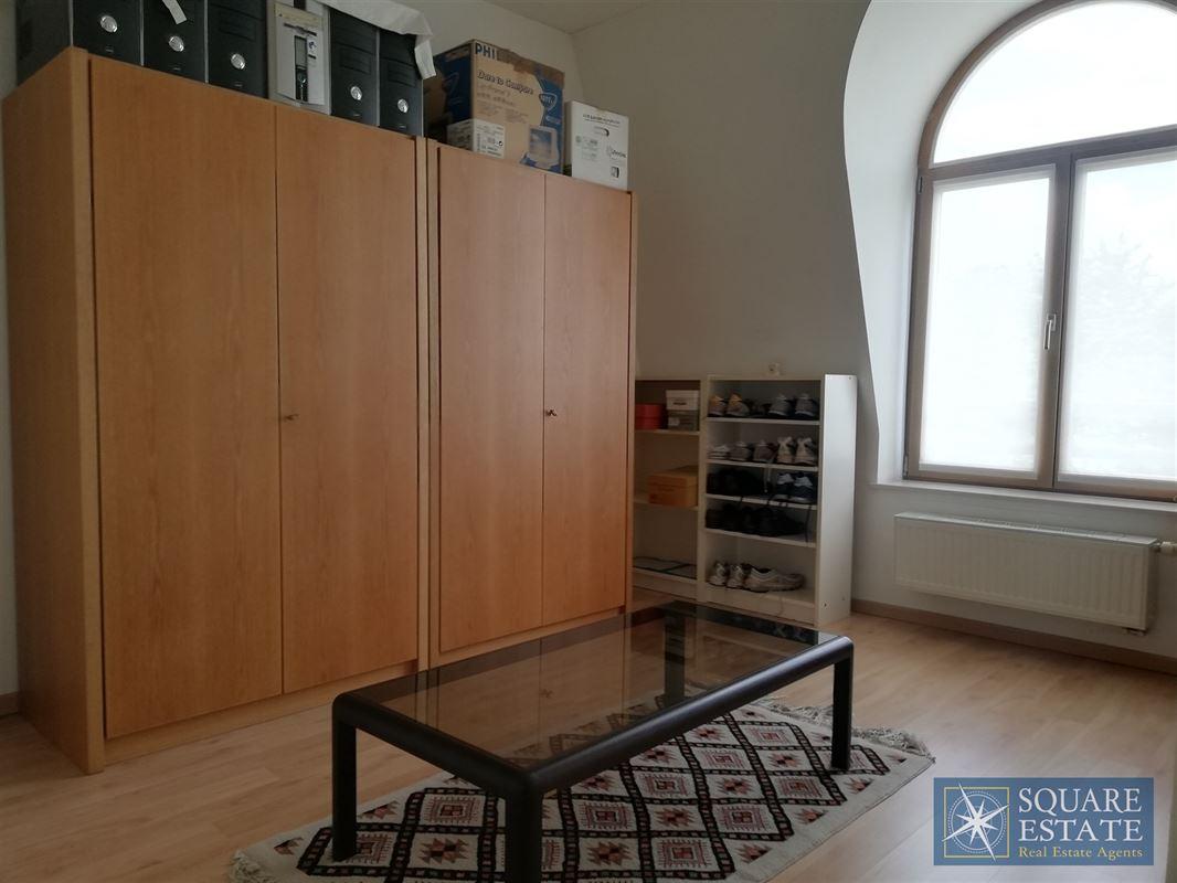 Foto 7 : Duplex/triplex te 1780 WEMMEL (België) - Prijs € 1.250