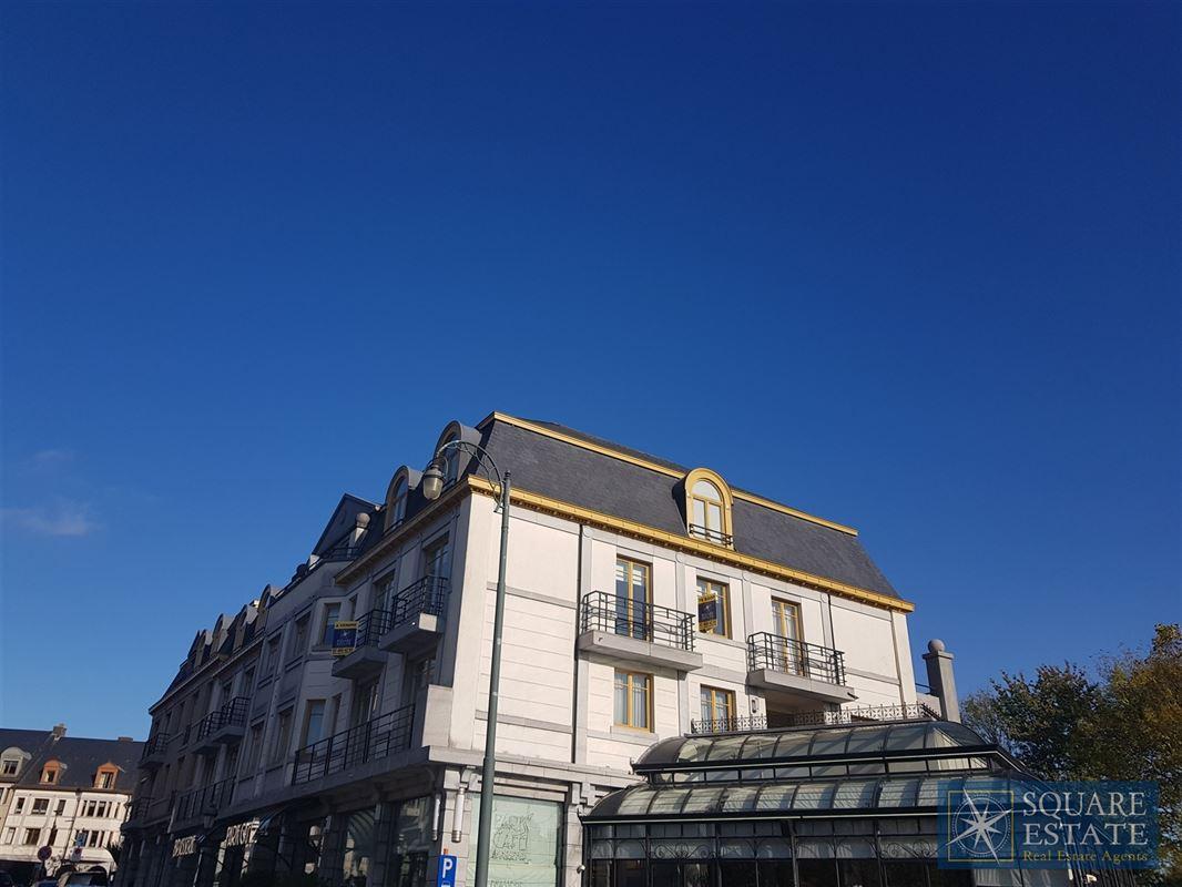 Foto 16 : Duplex/triplex te 1780 WEMMEL (België) - Prijs € 1.250