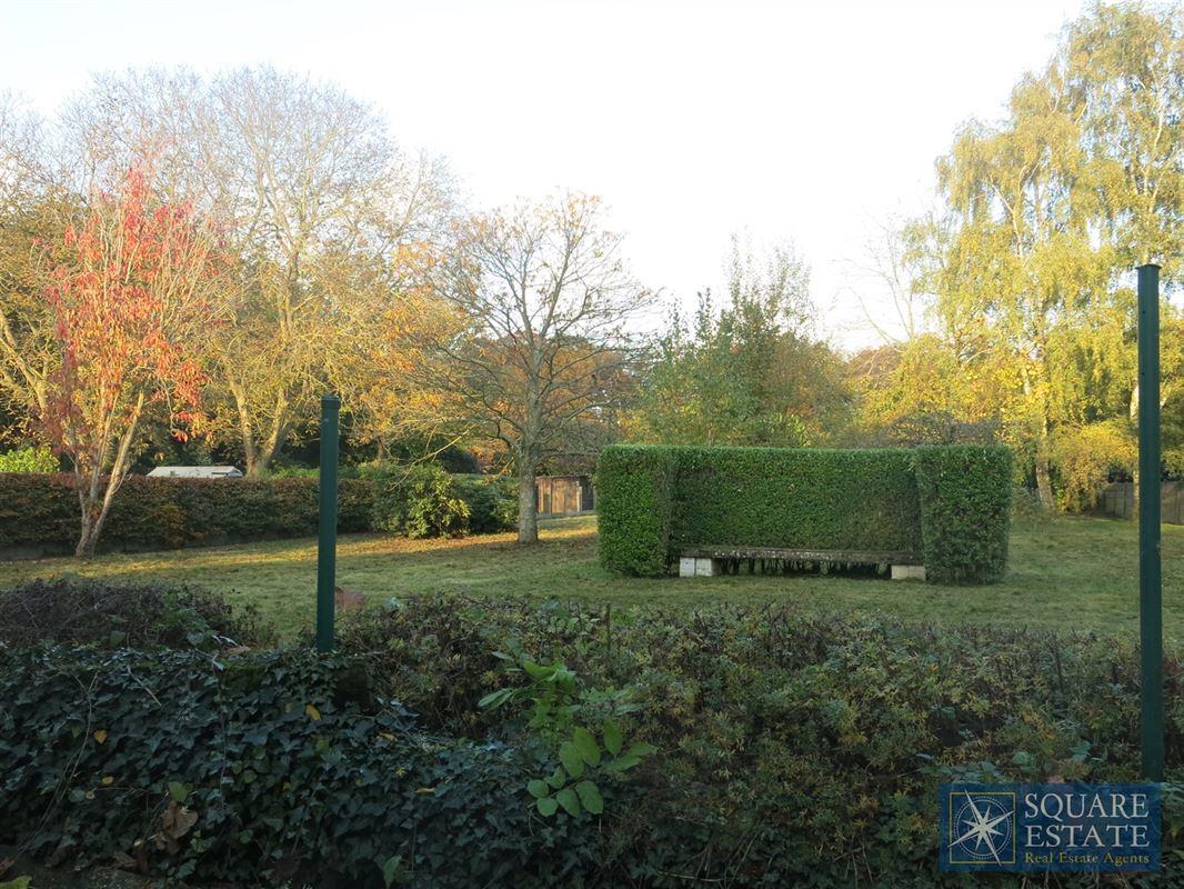 Foto 2 : Villa te 1702 GROOT-BIJGAARDEN (België) - Prijs € 1.095.000