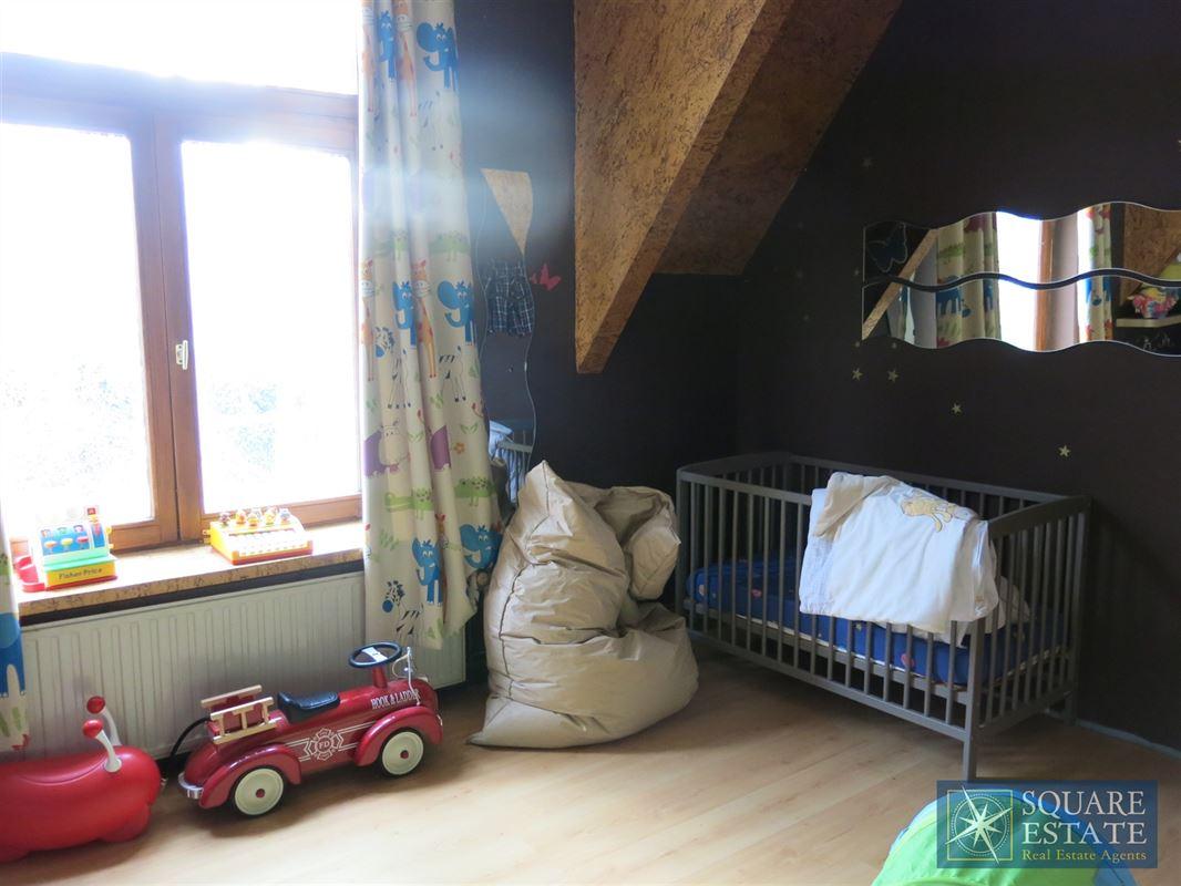 Foto 8 : Villa te 1702 GROOT-BIJGAARDEN (België) - Prijs € 1.095.000