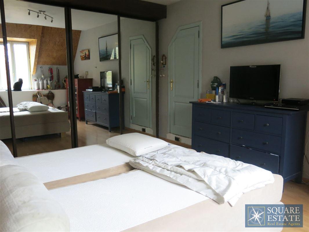 Foto 9 : Villa te 1702 GROOT-BIJGAARDEN (België) - Prijs € 1.095.000