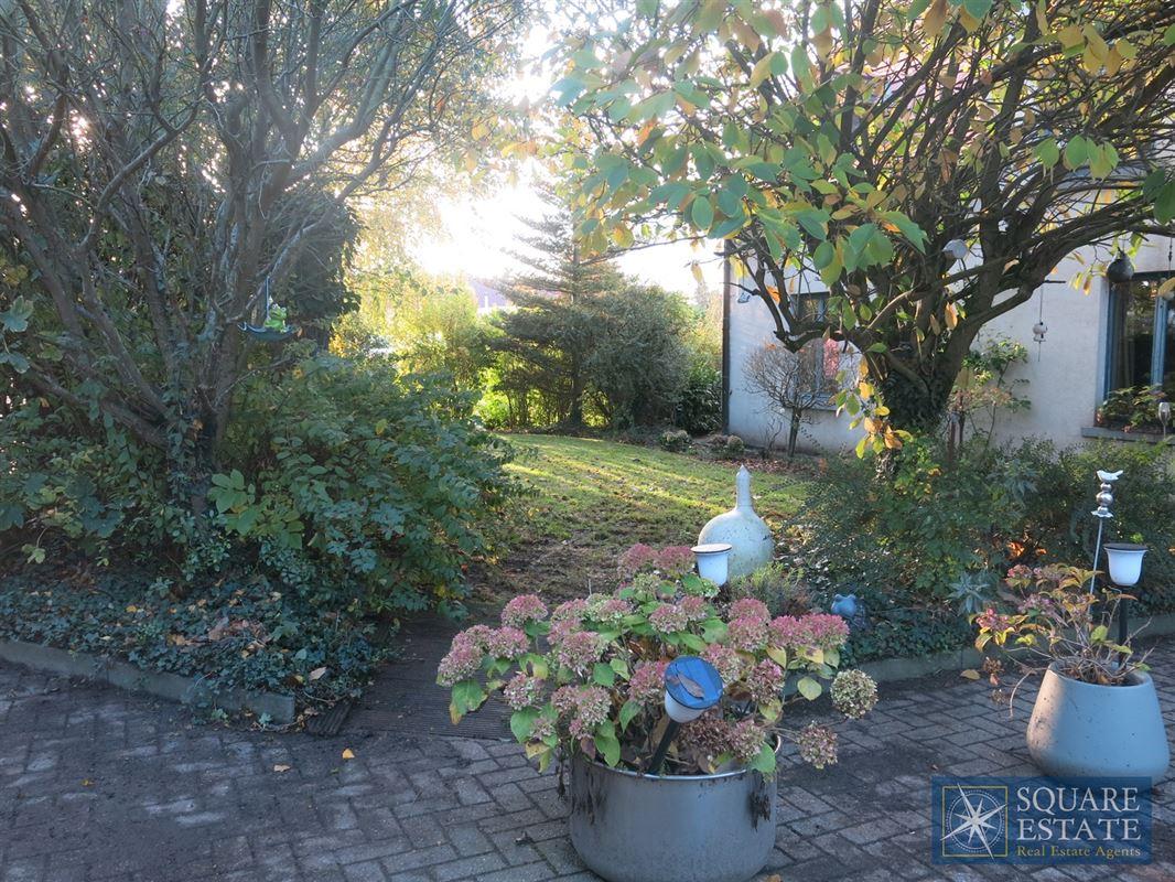 Foto 12 : Villa te 1702 GROOT-BIJGAARDEN (België) - Prijs € 1.095.000
