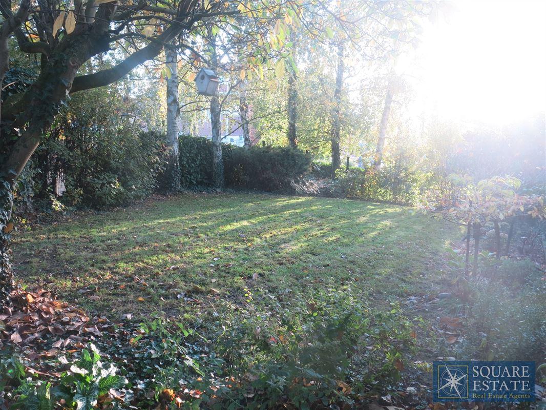 Foto 13 : Villa te 1702 GROOT-BIJGAARDEN (België) - Prijs € 1.095.000