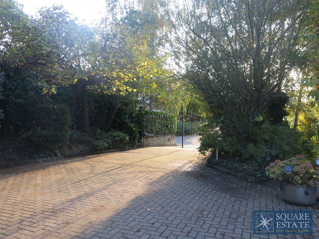 Foto 14 : Villa te 1702 GROOT-BIJGAARDEN (België) - Prijs € 1.095.000