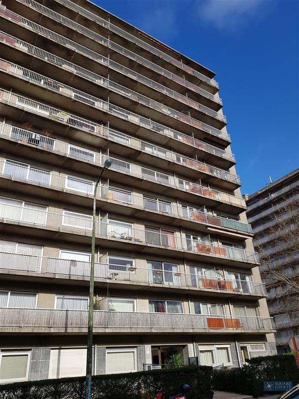 Foto 17 : Appartement te 1030 SCHAARBEEK (België) - Prijs € 179.000