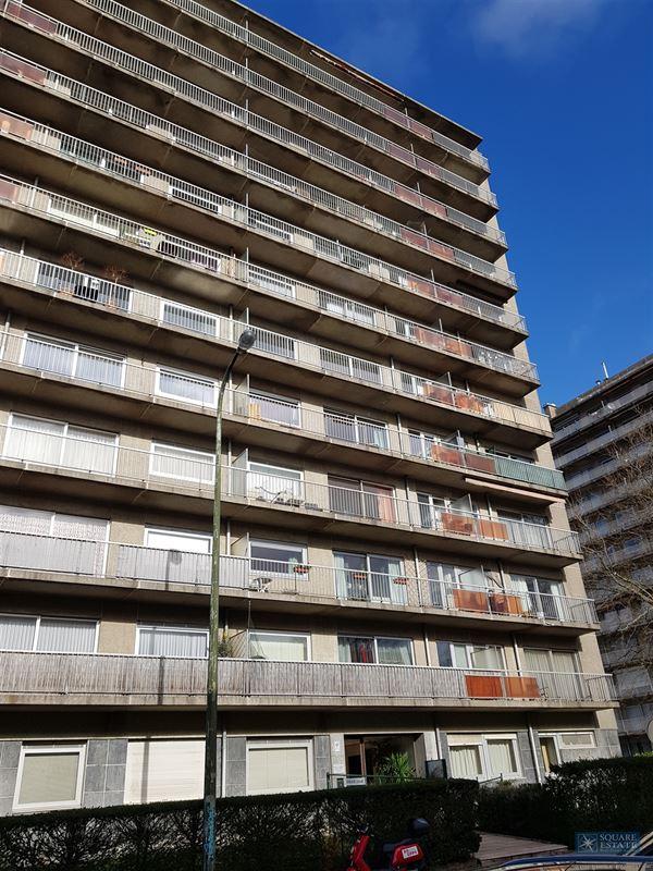 Foto 1 : Appartement te 1030 SCHAARBEEK (België) - Prijs € 179.000