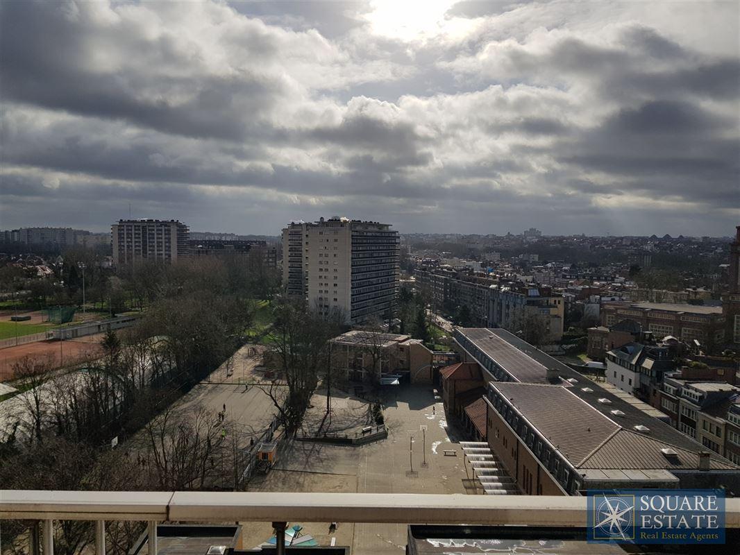 Foto 2 : Appartement te 1030 SCHAARBEEK (België) - Prijs € 179.000