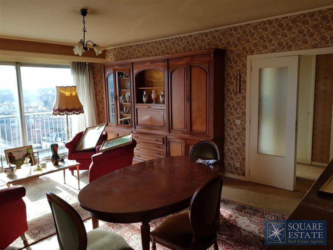 Foto 3 : Appartement te 1030 SCHAARBEEK (België) - Prijs € 179.000