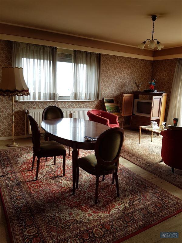 Foto 5 : Appartement te 1030 SCHAARBEEK (België) - Prijs € 179.000