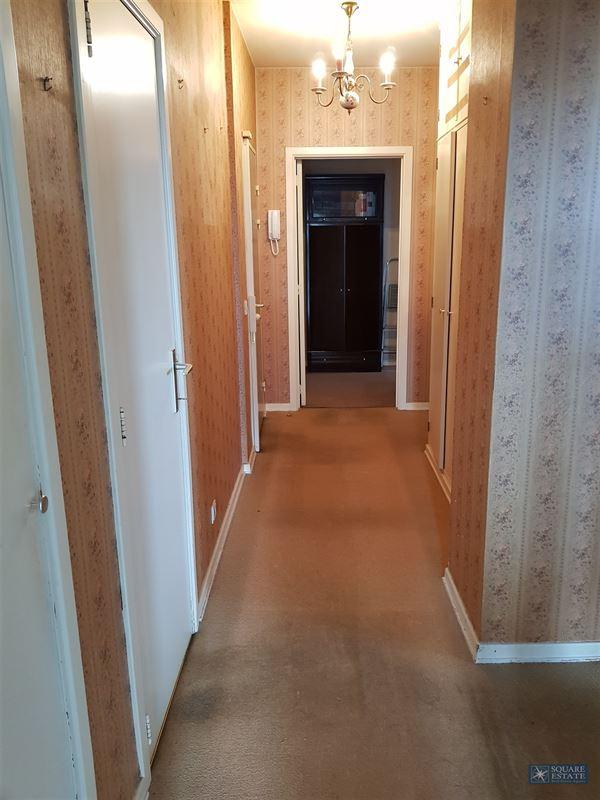 Foto 8 : Appartement te 1030 SCHAARBEEK (België) - Prijs € 179.000