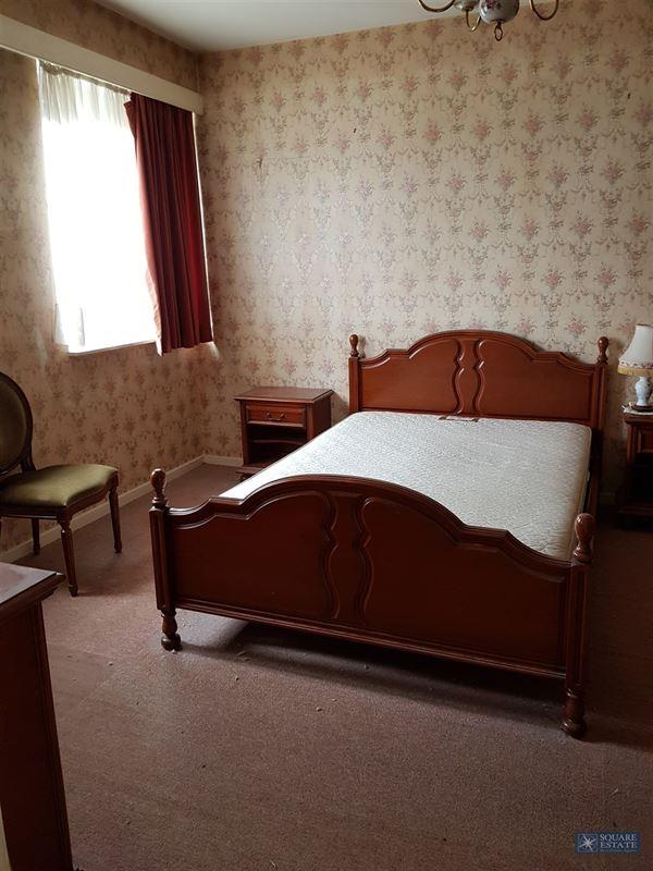 Foto 9 : Appartement te 1030 SCHAARBEEK (België) - Prijs € 179.000