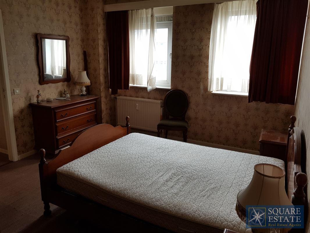 Foto 10 : Appartement te 1030 SCHAARBEEK (België) - Prijs € 179.000