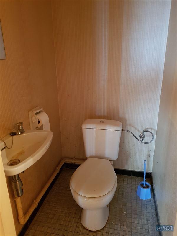 Foto 14 : Appartement te 1030 SCHAARBEEK (België) - Prijs € 179.000