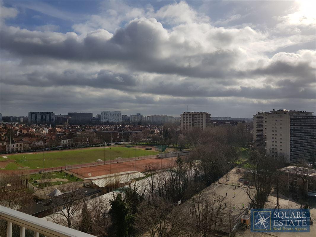 Foto 15 : Appartement te 1030 SCHAARBEEK (België) - Prijs € 179.000