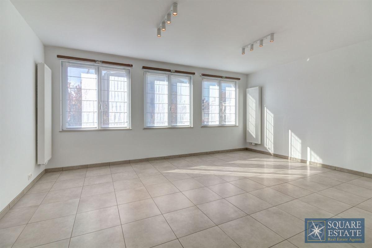 Foto 2 : Appartement te 1020 Laeken (België) - Prijs € 895
