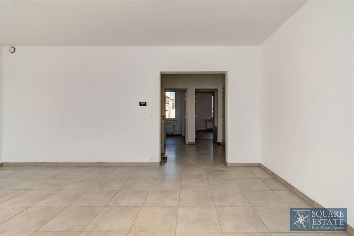 Foto 4 : Appartement te 1020 Laeken (België) - Prijs € 895