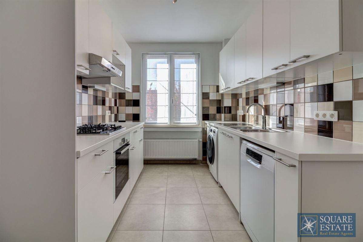 Foto 7 : Appartement te 1020 Laeken (België) - Prijs € 895