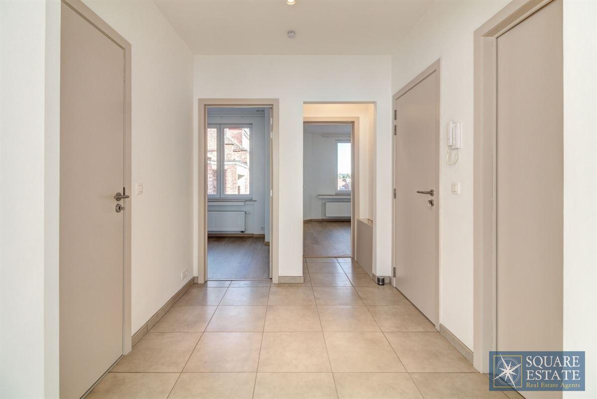 Foto 8 : Appartement te 1020 Laeken (België) - Prijs € 895
