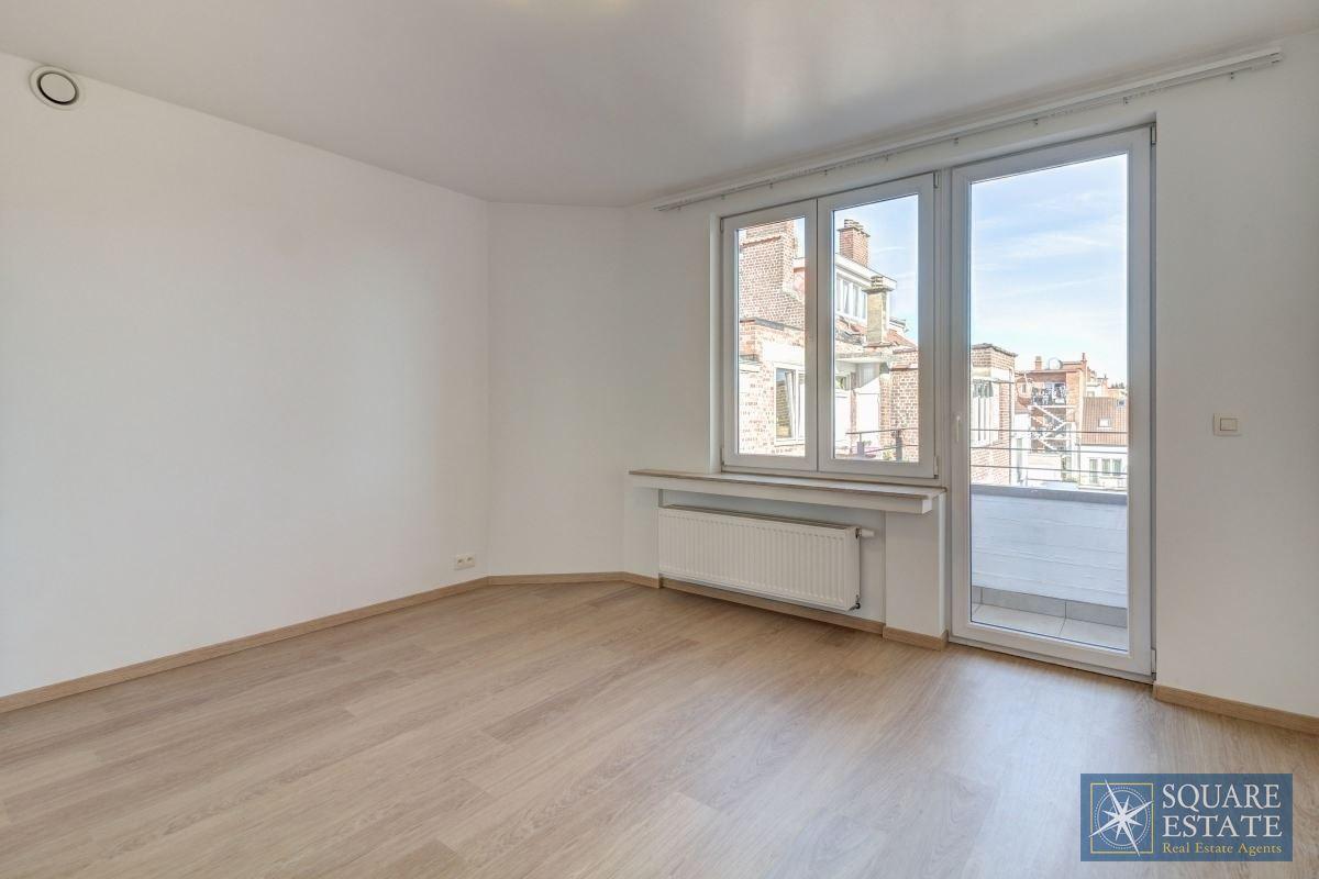 Foto 9 : Appartement te 1020 Laeken (België) - Prijs € 895
