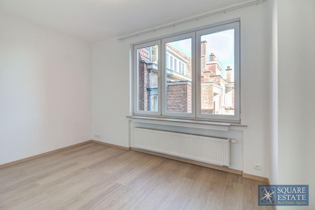 Foto 12 : Appartement te 1020 Laeken (België) - Prijs € 895