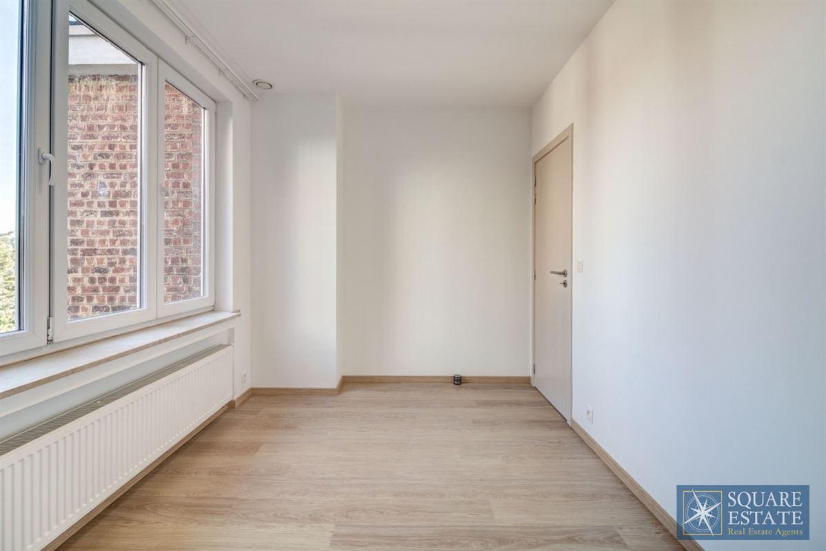 Foto 13 : Appartement te 1020 Laeken (België) - Prijs € 895