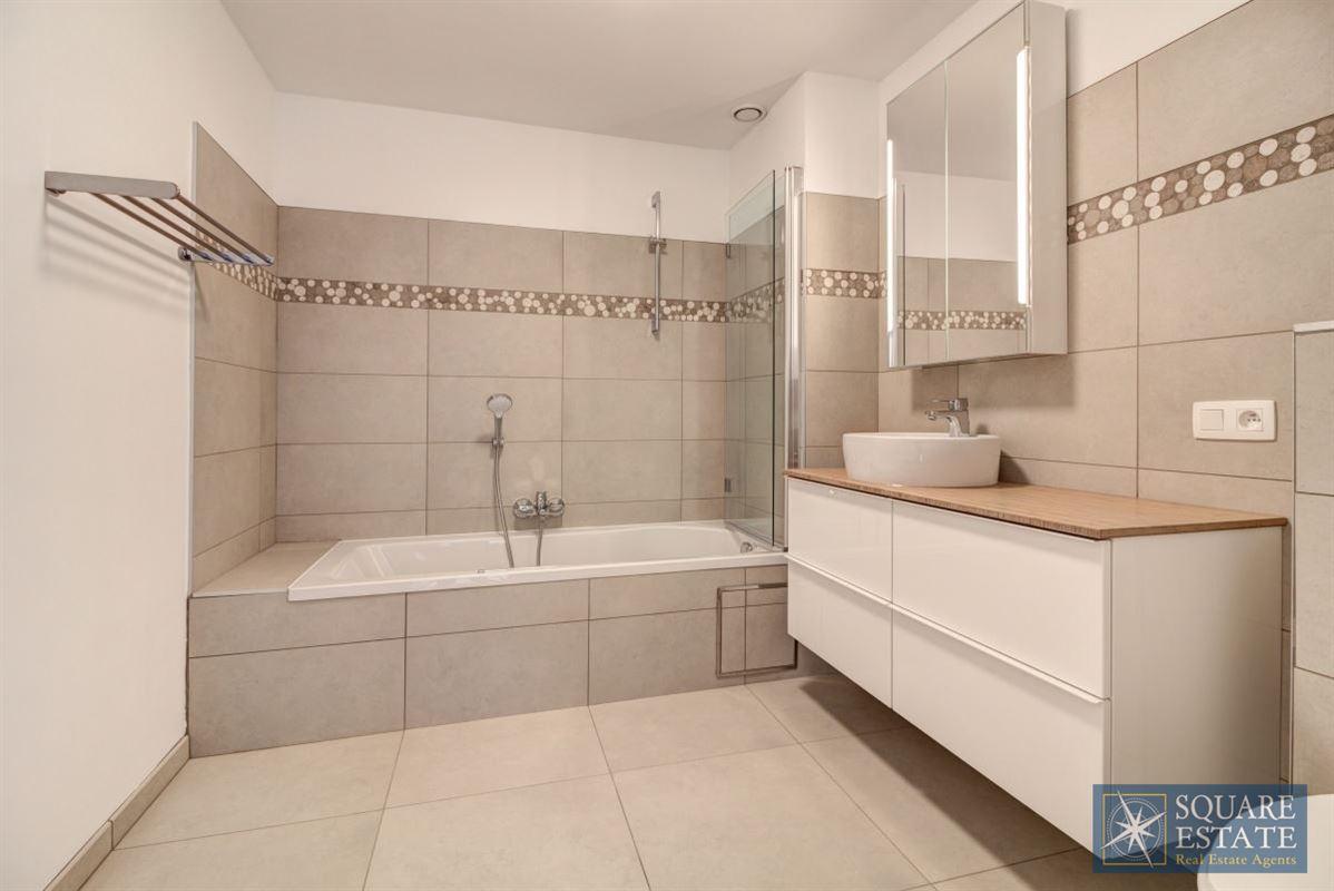 Foto 14 : Appartement te 1020 Laeken (België) - Prijs € 895