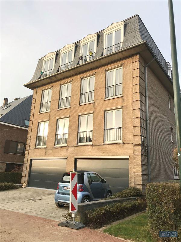 Foto 1 : Appartement te 1020 LAKEN (BRU.) (België) - Prijs € 1.050