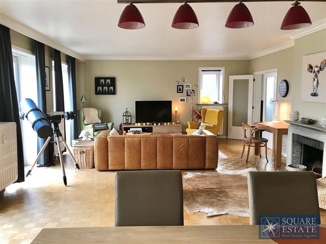 Foto 3 : Appartement te 1020 LAKEN (BRU.) (België) - Prijs € 1.050