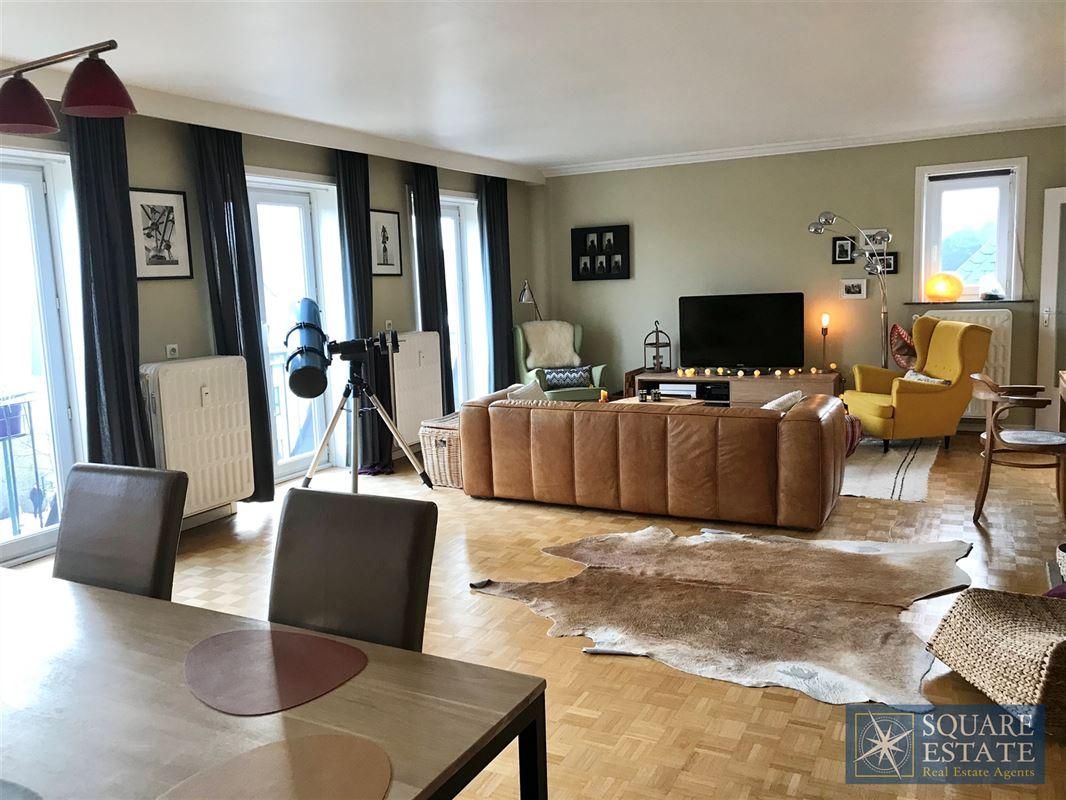 Foto 4 : Appartement te 1020 LAKEN (BRU.) (België) - Prijs € 1.050
