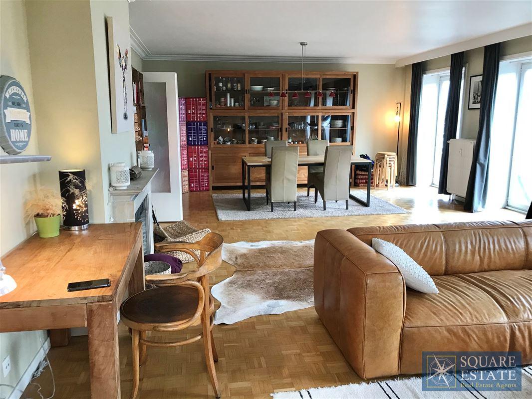 Foto 5 : Appartement te 1020 LAKEN (BRU.) (België) - Prijs € 1.050