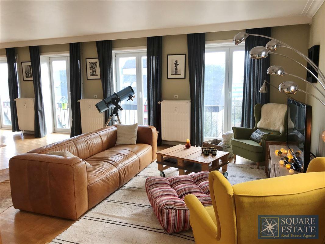 Foto 6 : Appartement te 1020 LAKEN (BRU.) (België) - Prijs € 1.050