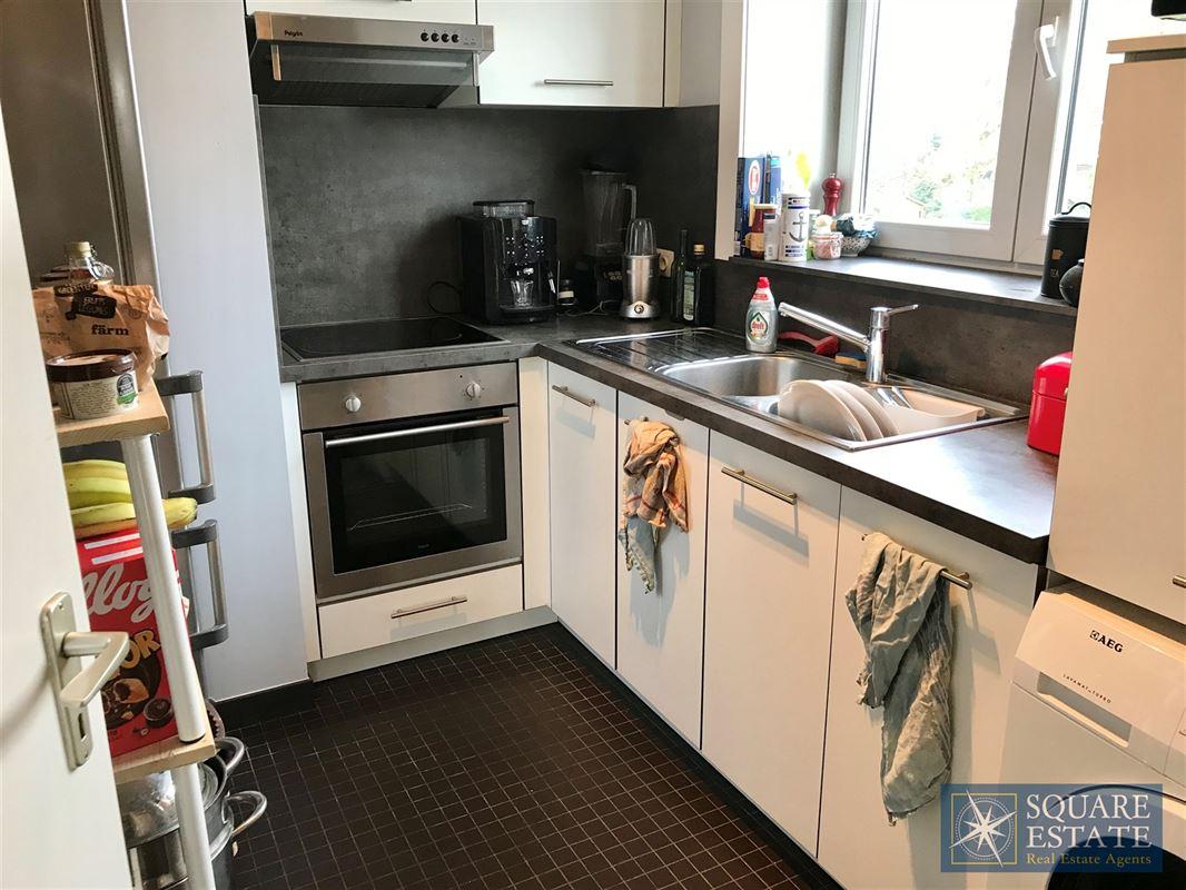 Foto 8 : Appartement te 1020 LAKEN (BRU.) (België) - Prijs € 1.050