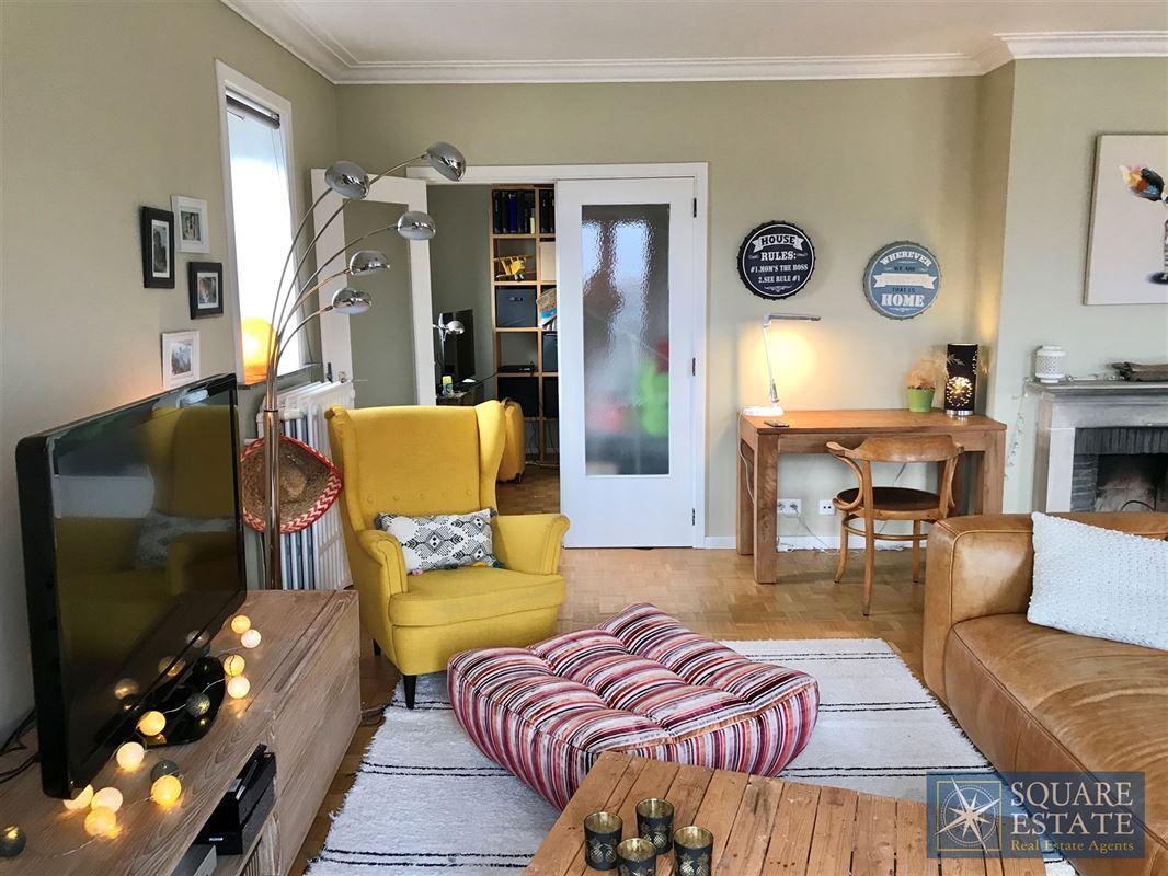 Foto 9 : Appartement te 1020 LAKEN (BRU.) (België) - Prijs € 1.050