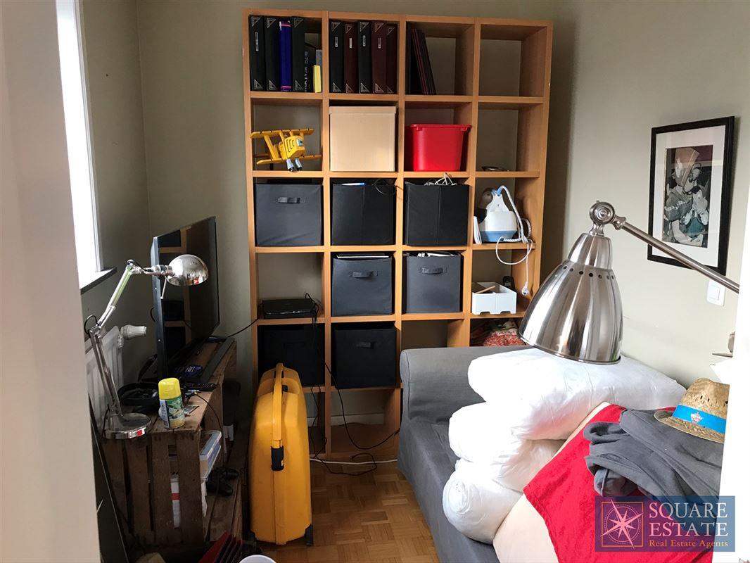 Foto 14 : Appartement te 1020 LAKEN (BRU.) (België) - Prijs € 1.050
