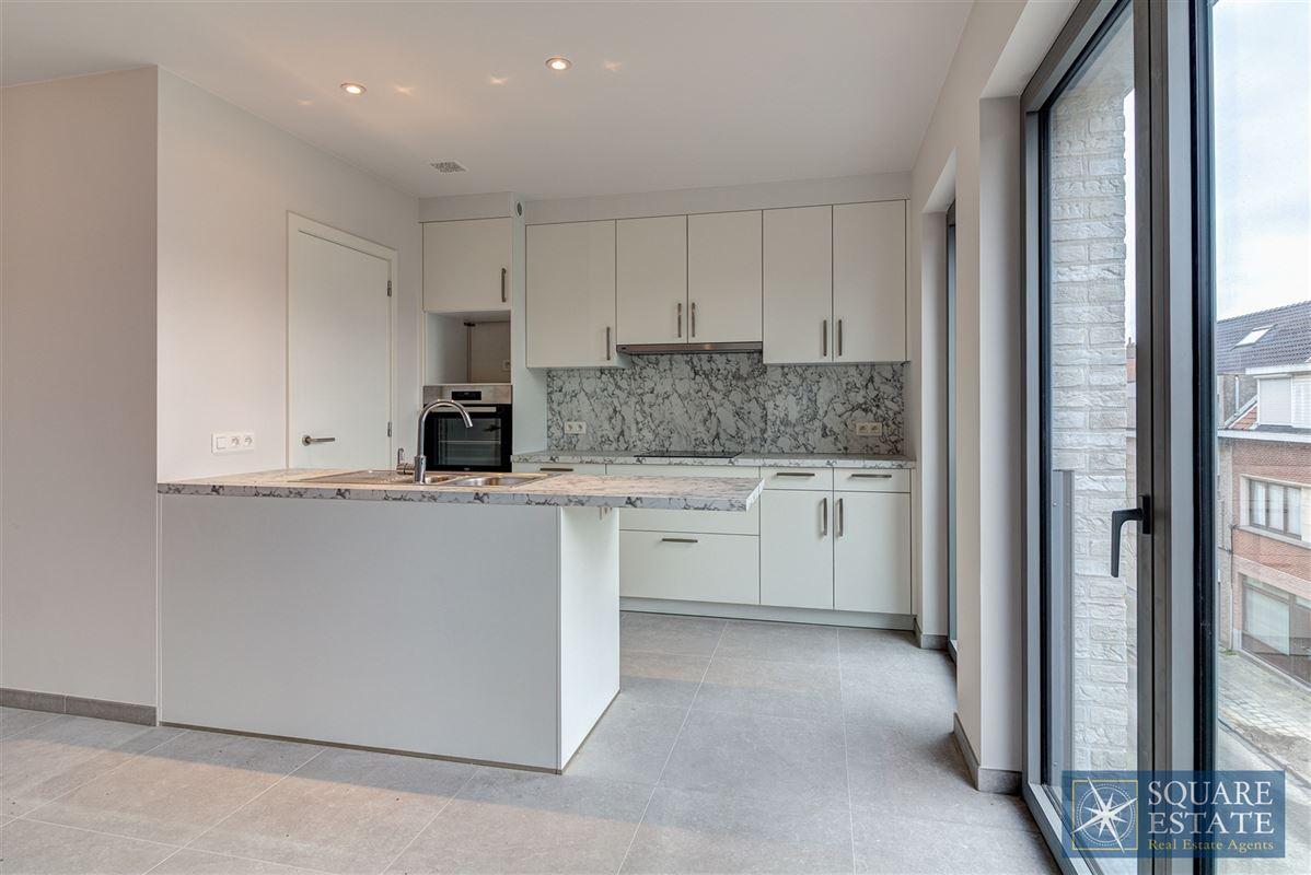 Foto 17 : Duplex/Penthouse te 1780 WEMMEL (België) - Prijs € 1.450
