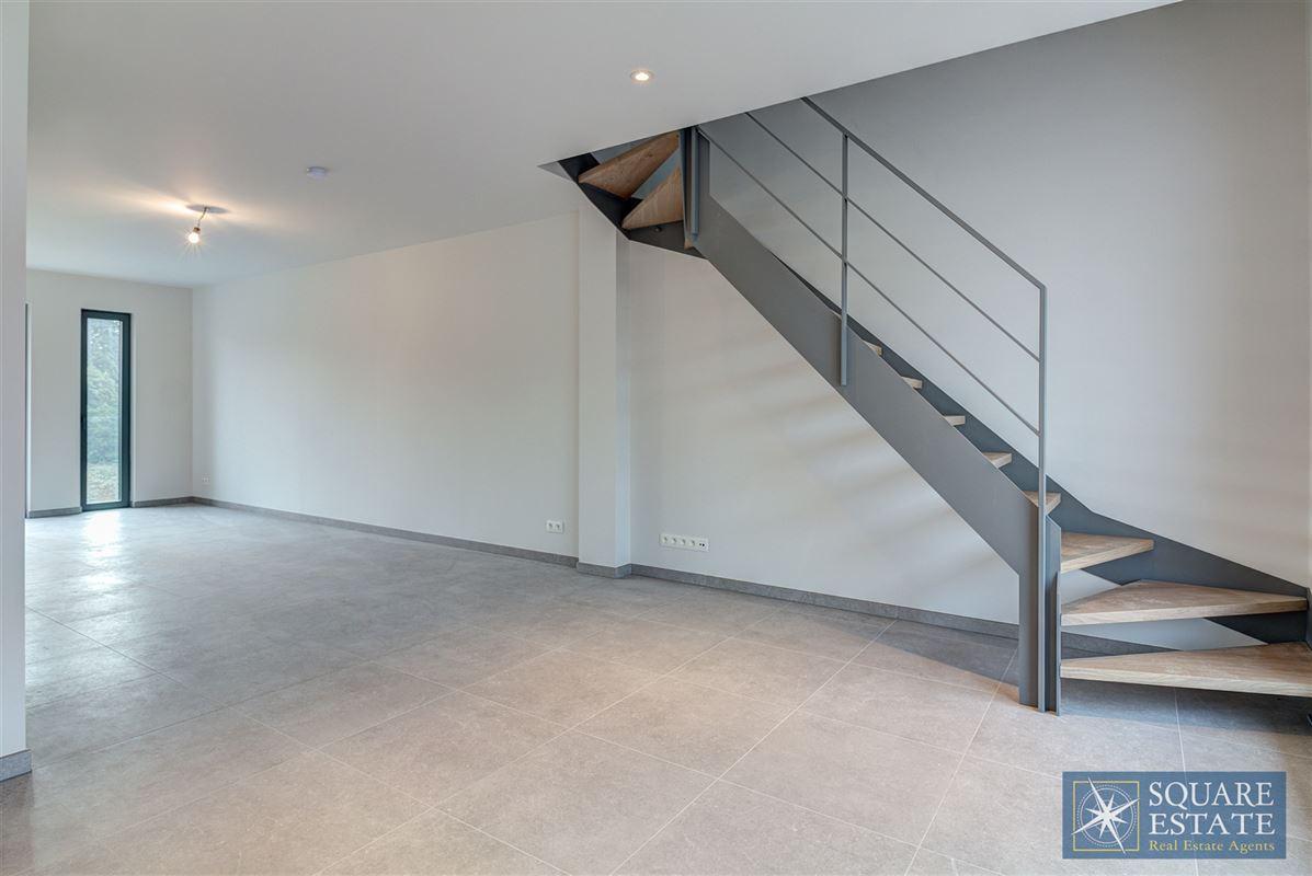 Foto 3 : Duplex/Penthouse te 1780 WEMMEL (België) - Prijs € 1.450