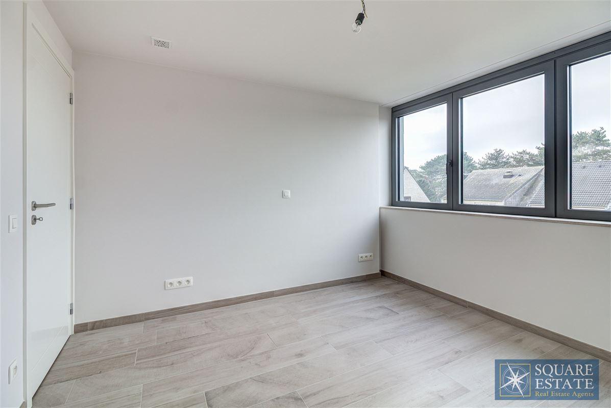 Foto 6 : Duplex/Penthouse te 1780 WEMMEL (België) - Prijs € 1.450