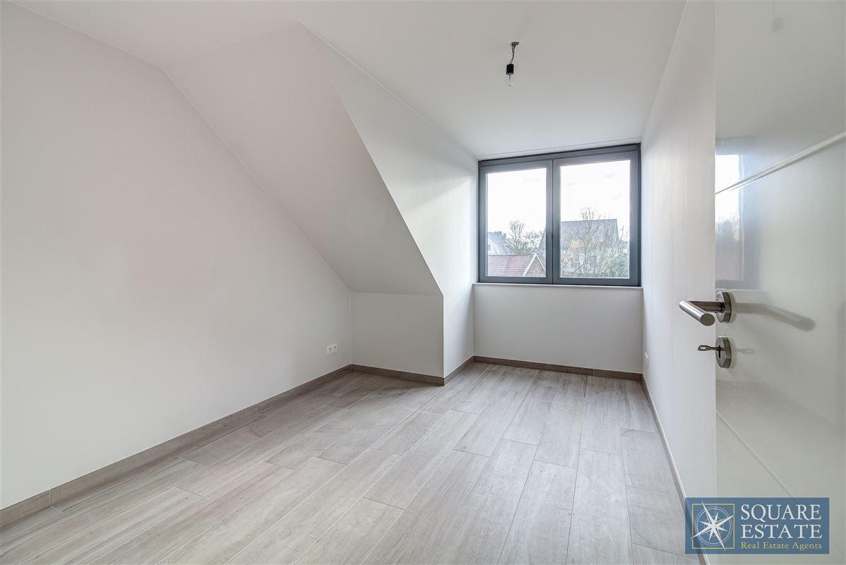 Foto 7 : Duplex/Penthouse te 1780 WEMMEL (België) - Prijs € 1.450