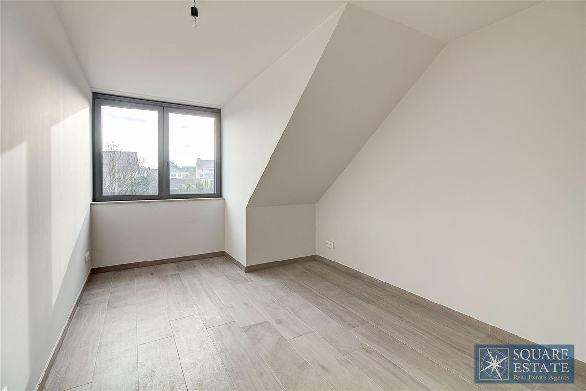 Foto 8 : Duplex/Penthouse te 1780 WEMMEL (België) - Prijs € 1.450