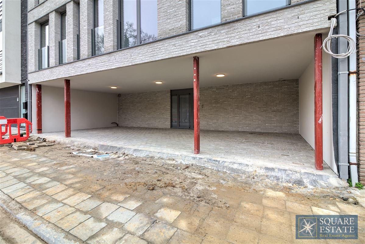 Foto 13 : Duplex/Penthouse te 1780 WEMMEL (België) - Prijs € 1.450