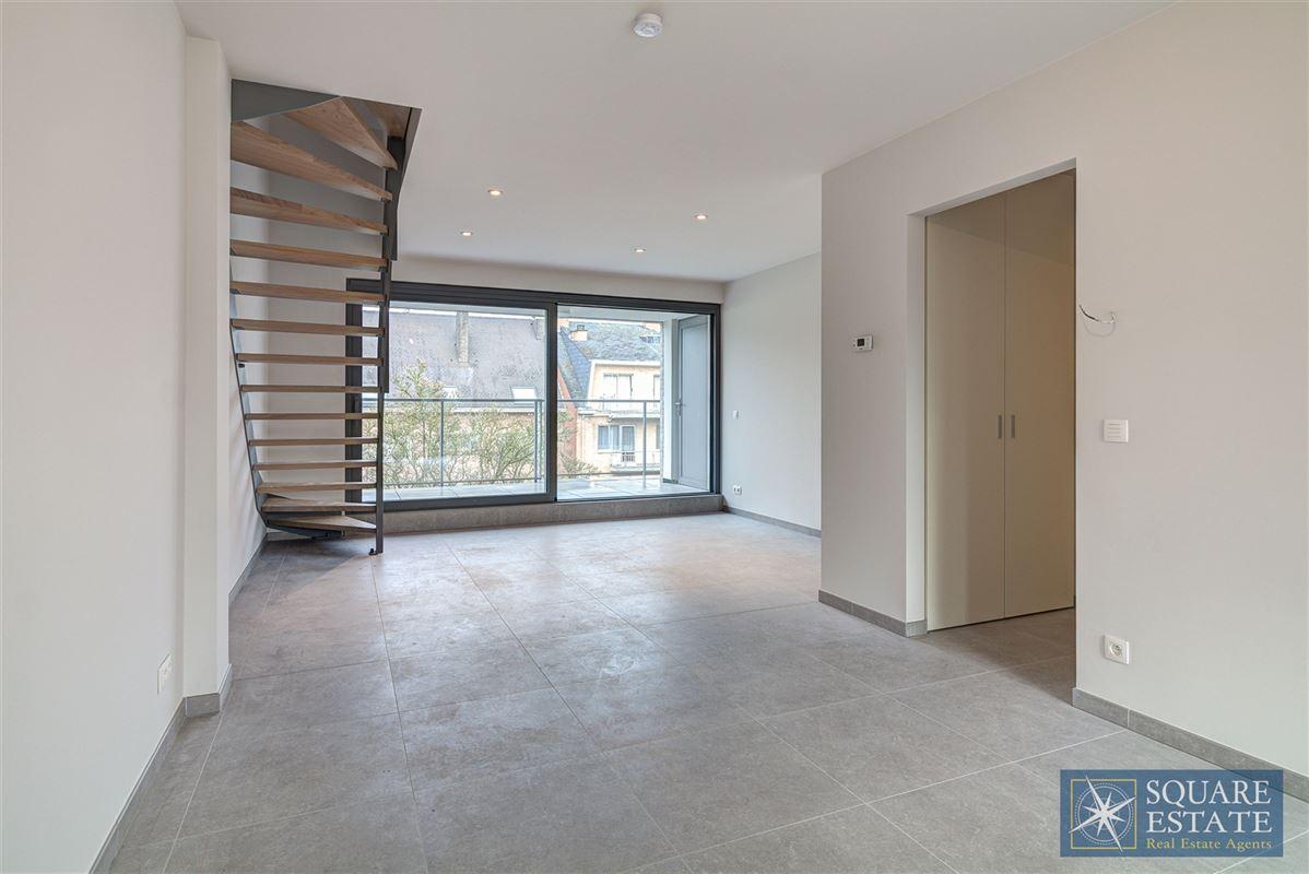 Foto 15 : Duplex/Penthouse te 1780 WEMMEL (België) - Prijs € 1.450