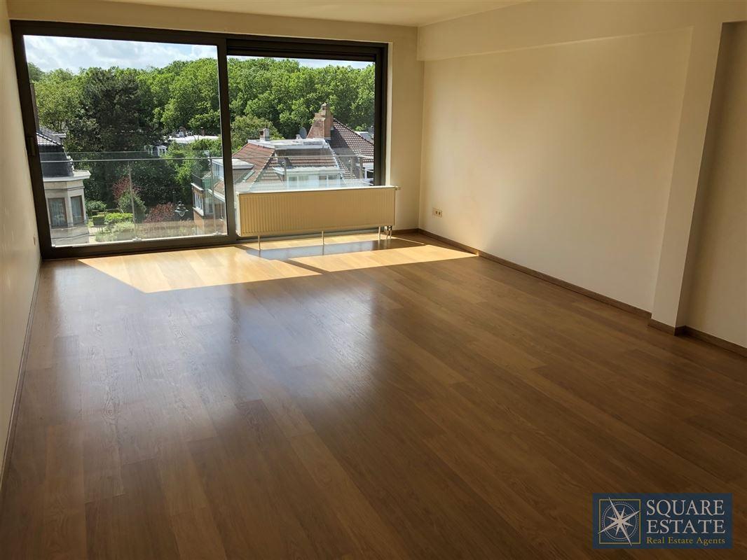 Foto 1 : Appartement te 1070 ANDERLECHT (België) - Prijs € 305.000