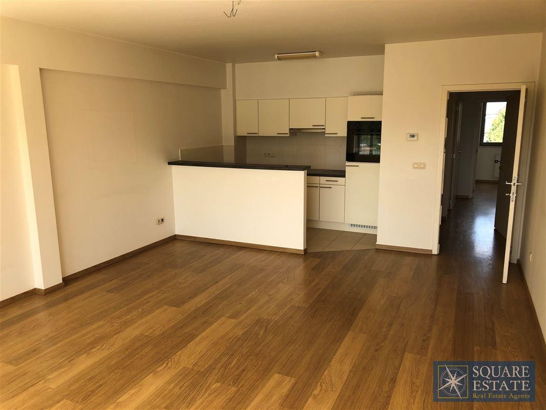 Foto 2 : Appartement te 1070 ANDERLECHT (België) - Prijs € 305.000