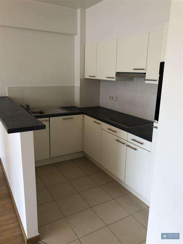 Foto 3 : Appartement te 1070 ANDERLECHT (België) - Prijs € 305.000