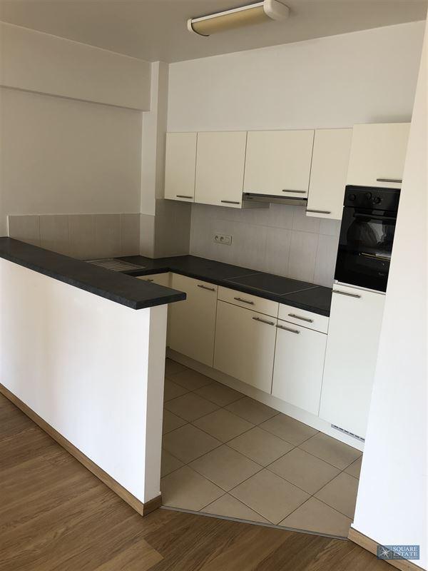 Foto 4 : Appartement te 1070 ANDERLECHT (België) - Prijs € 305.000