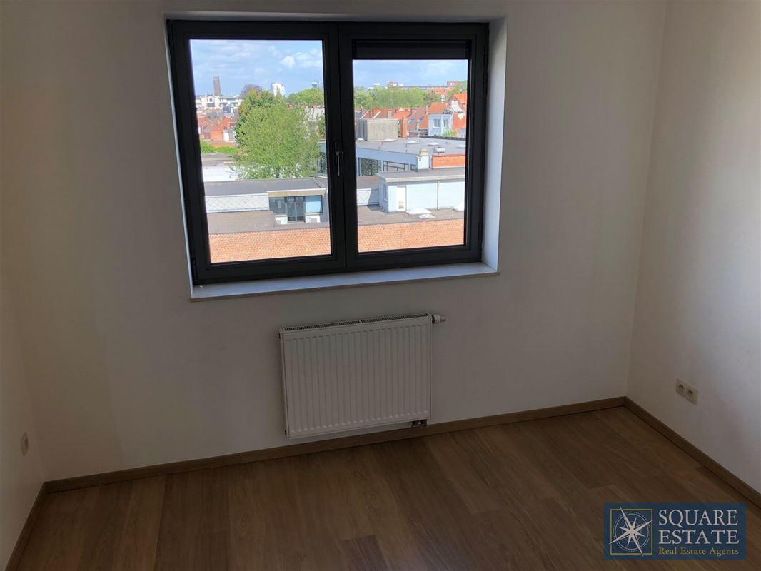 Foto 7 : Appartement te 1070 ANDERLECHT (België) - Prijs € 305.000